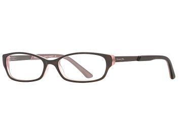 Michael Stars MS Simply Sweet SEMS SIMP00 Bifocal Prescription Eyeglasses