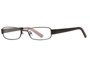 Michael Stars MS Spirited SEMS SPIR00 Prescription Eyeglasses