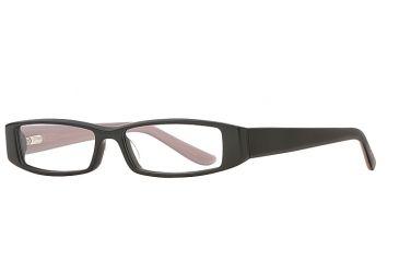 Michael Stars MS Trendy SEMS TREN00 Eyeglass Frames