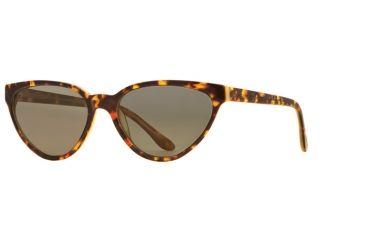 Michael Stars MS Uptowner SEMS UPTO06 Bifocal Prescription Sunglasses SEMS UPTO065540 TO - Lens Diameter 55 mm, Frame Color Tort Lime, Lens Diameter 58 mm