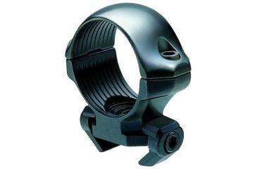 Millett Ruger Scope Rings 10/22 RM00021