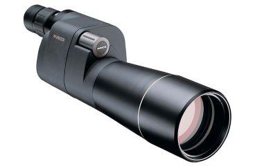 Minox 20-45X Vario Ocular - Minox MD62 / MD62ED Spotting Scope Zoom Eyepiece - 62300