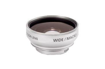 Minox Wide Angle Supplemental Lens 69332