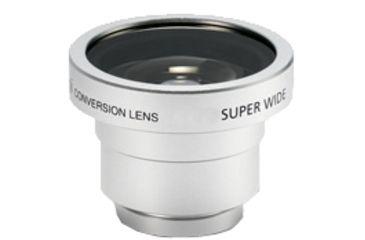 Minox Telephoto Supplemental Lens 69333