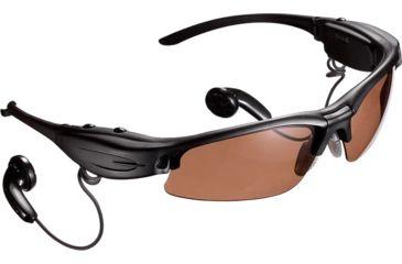 Minox Digital Sunglasses Camera