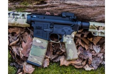 Mission First Tactical Camo Combo Kit   20% Off w  Free Shipping and ... 6464188e8d