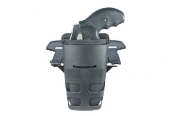 Mission First Tactical Mftmhs Mattress Gun Holster-Front view