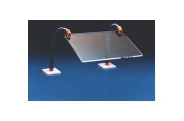 Mitchell Plastics Flex Shield Beta SAFE12X18IN RP-852