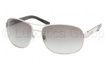 317a46e6bfc Miu Miu MU54IS Sunglasses with No-Line Progressive Rx Prescription Lenses