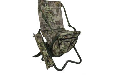Mojo Critter Sitter Seat-Backpack, BS Series 172504