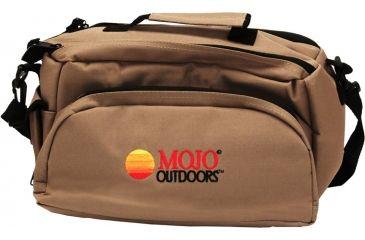 Mojo E-Caller Bag 172501