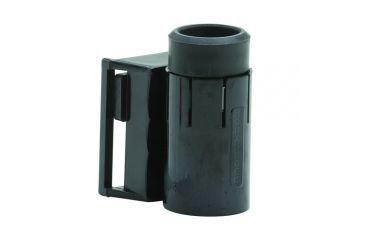 Monadnock Psl-h Polycarbonate Swive - 3001