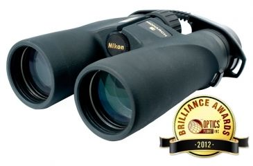 Best All-Around Bbinoculars
