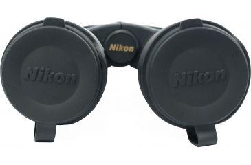 Nikon Monarch 3 8x42mm Binocular Lens Caps