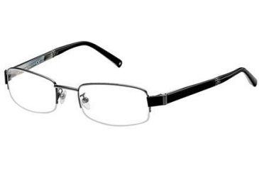 Montblanc MB0245 Eyeglass Frames - 008 Frame Color