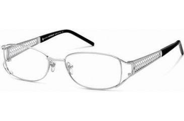 Montblanc MB0302 Eyeglass Frames - 018 Frame Color