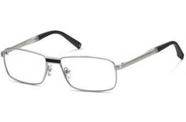 Montblanc MB0348 Eye Glass Frames - 017 Frame Color