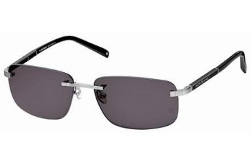 Montblanc MB269S Sunglasses - 14A Frame Color