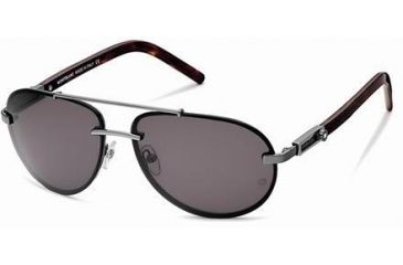 Montblanc MB272S Sunglasses - 12A Frame Color