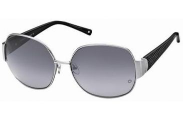 Montblanc MB315S Sunglasses - 14B Frame Color