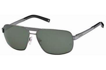 Montblanc MB322S Sunglasses - 08N Frame Color
