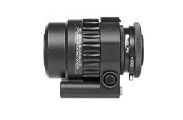 Morovision Astroscope 9350BRAC-30-3PRO-PINNACLE Night Vision Adapter MVPA-914887G