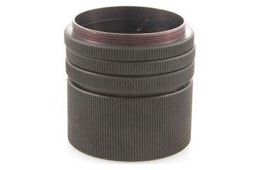 Morovision Camera Adapter MV-300 MVA-33457
