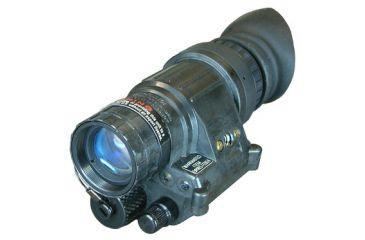 Morovision ITT Night Enforcer PVS-14 Gen3 Nght Vision Monocular ITTE-NEPVS14-17