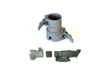 Morovision MONOLOC Universal Adapter System (PVS-14, 6015, MV-14) MVA-002