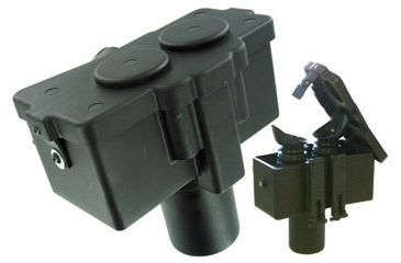 Morovision Combat Tactical Night Vision Case 30052
