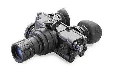 Morovision PVS-7 Ultra Goggle Gen 3 MVP-MVPVS7-3UL