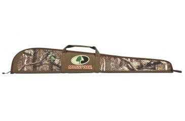 Mossy Oak 52in Yazoo 2 Shotgun Case - Infinity 077713