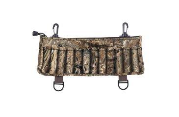 Mossy Oak Clip On Shotshell Carrier - Duck Blind 055338