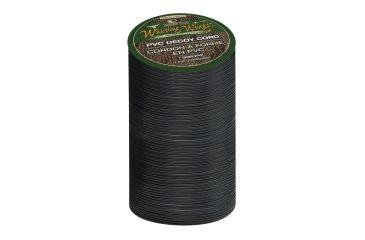 Mossy Oak Decoy Cord 055365