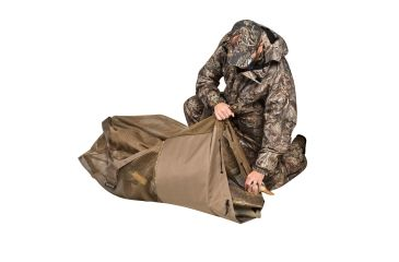 Mossy Oak Floating Decoy Bag 055345
