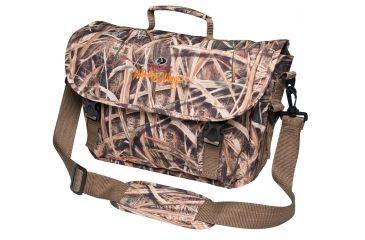 Mossy Oak Guide Bag Shadow Grass Blades 079635