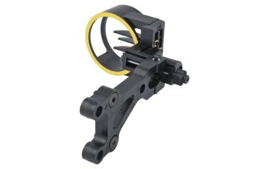 Mossy Oak Hunting-Target Bow Sight 047440