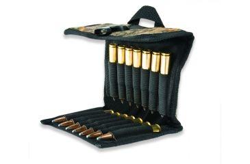 Mossy Oak Rifle Ammo Pouch, Break Up 048225