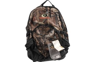 Mossy Oak Silverleaf 1 Day pack 074502