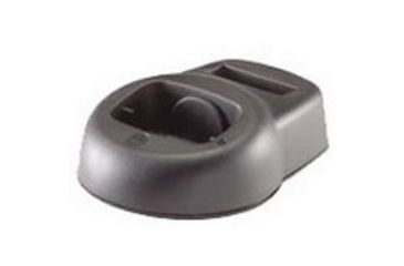Motorola Cls Drop-in Charger - 56553