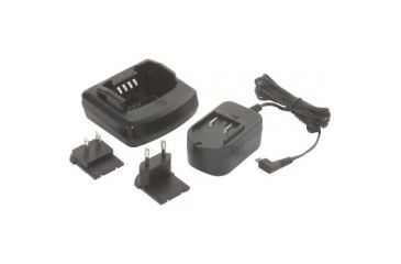 Motorola Rdx 2 Hr Charging Kit - RLN6304