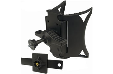 Moultrie Feeders Game Camera Mount, Tree Mount Deluxe 91411