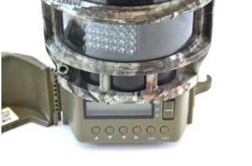 2-Moultrie Game Spy Camera