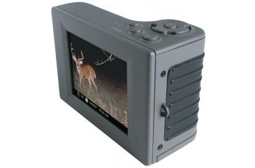 Moultrie Feeders Handheld Viewer MFHVWRSD