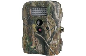 Moultrie Feeders MOU DGSI35 CAMERA 4.0 6C MFHDGSI35
