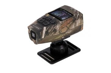 Moultrie Feeders ReAction 5MP Cam 1080p 193950