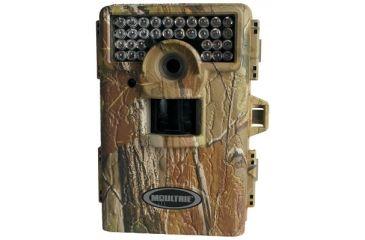 Moultrie Feeders Riflescopes MFHDGSM100