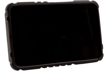 2-Moultrie Tablet Viewer