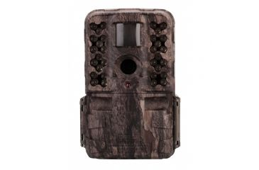 f5f3d152736 Moultrie M-50i Game Camera w 20 MP Resolution