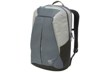 32b78857f32c Mountain Hardwear Folsom 19 Backpack - Women's